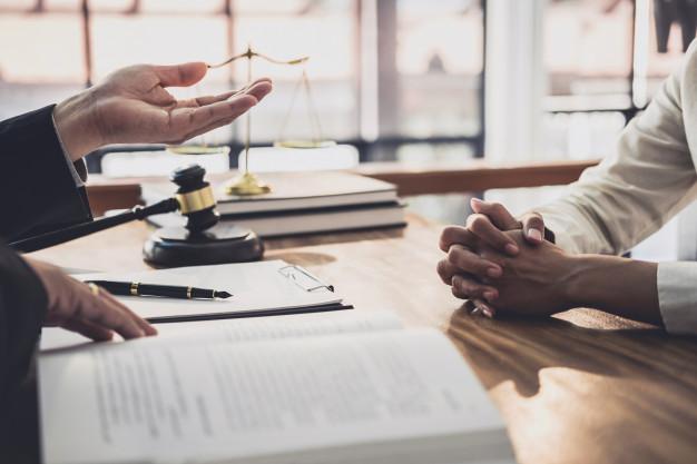 Les missions d'un avocat spécialisé en immobilier concernant le bail commercial