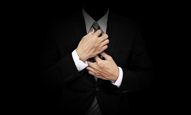Que fait un avocat en droit commercial ?