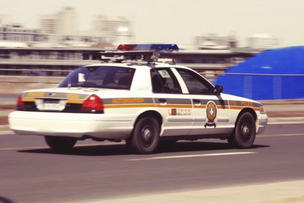 Les droits des conducteurs lorsque la police les arrête