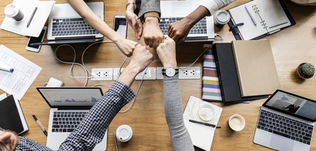 Comment gérer les conflits de travail?