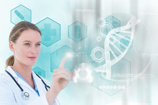 Les différentes catégories de la responsabilité médicale