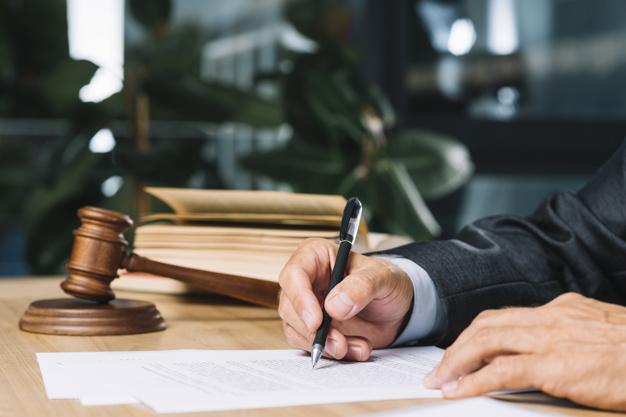 La spécificité du métier de l'avocat d'affaires