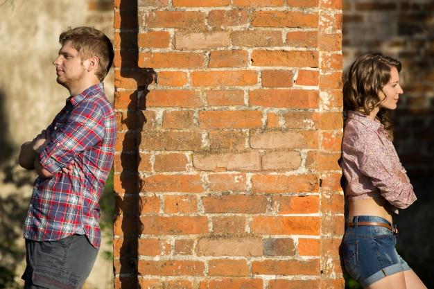 Conseils pour réussir votre divorce à l'amiable