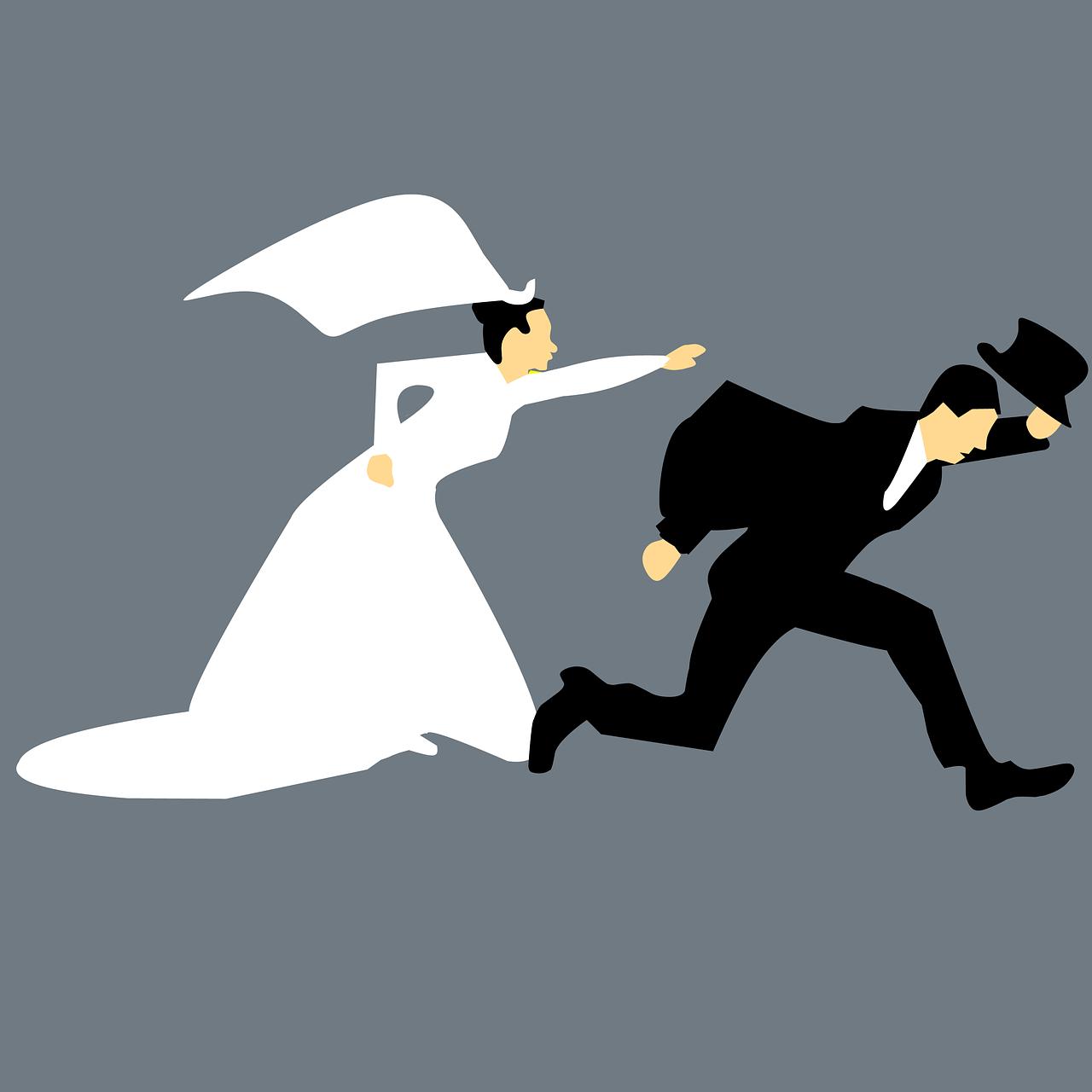 Réussir son divorceen optant pour le divorce par consentement mutuel