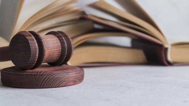 L'acte juridique