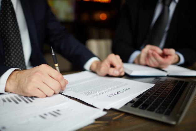 L'avocat et les modes de facturation de ses honoraires