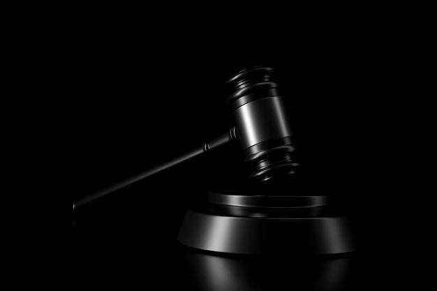 Quel est l'intérêt de faire appel à un avocat en droit des assurances ?