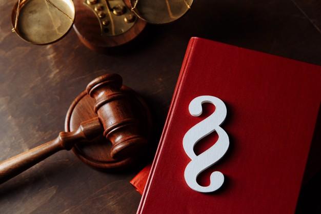 Les impacts relatifs aux choix d'une forme juridique