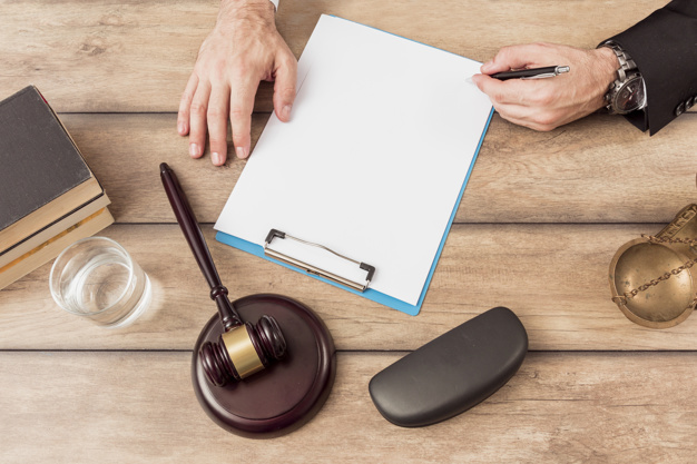 Les procédures juridiques à suivre en cas de vice caché immobilier