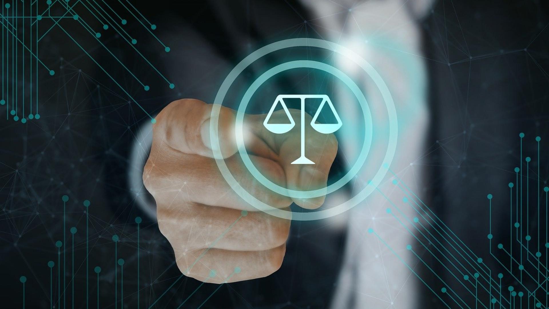 Ces entreprises qui font appel à des avocats en droit du numérique