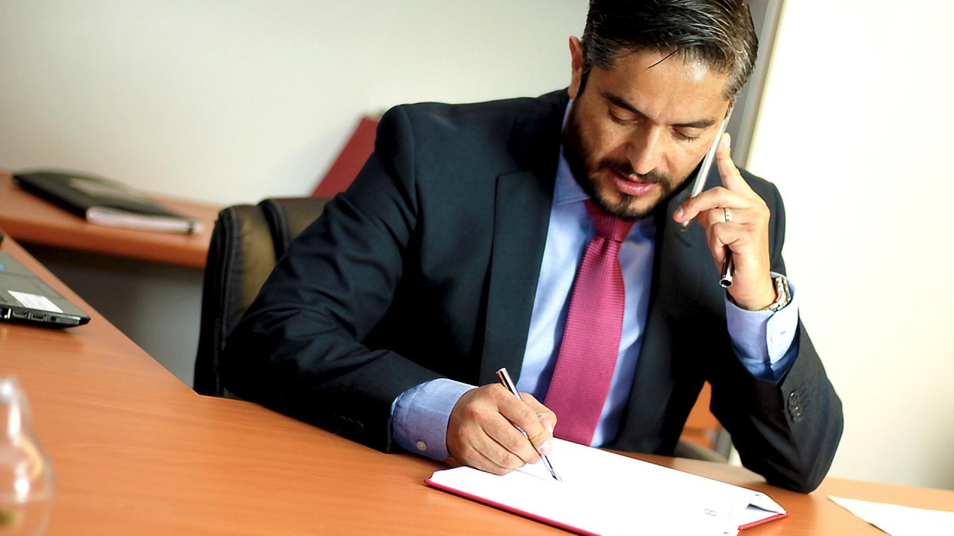 Pourquoi faire appel à un avocat d'affaires ?
