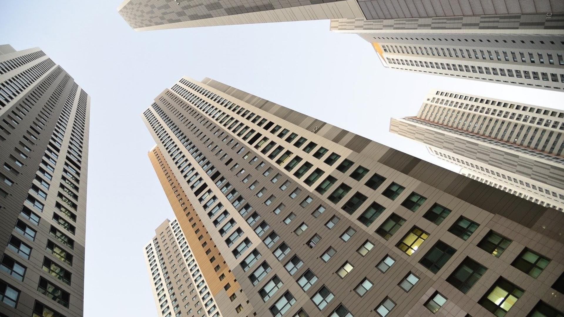 Comment régler efficacement un litige dans le secteur immobilier ?