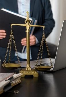 Les adresses pour faire valoir son droit en matière juridique