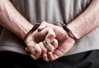 Le droit d'un détenu en matière de visite en prison