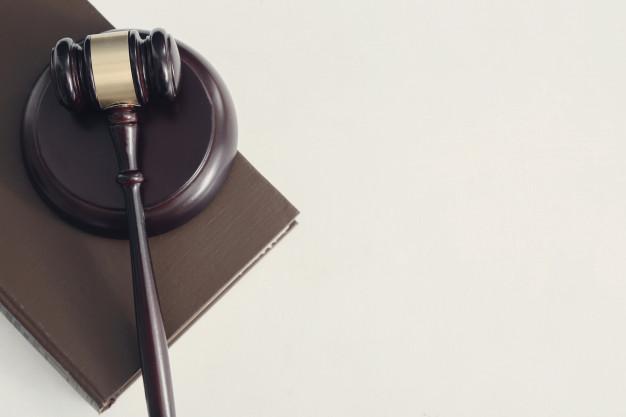 Le chèque sans provision : régularisation et conséquences