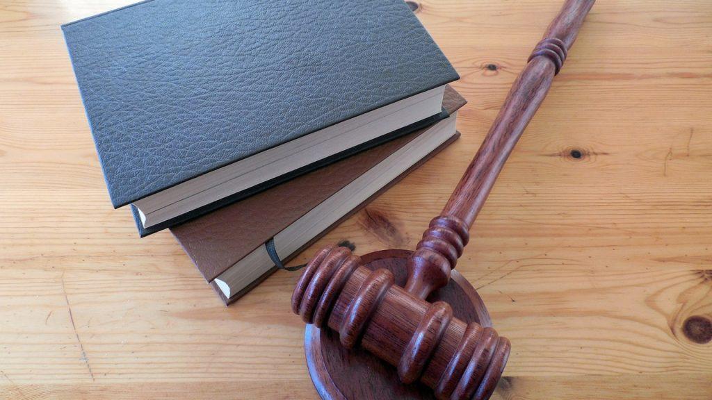Vous êtes victime de préjudices corporels : faites appel à un avocat spécialisé